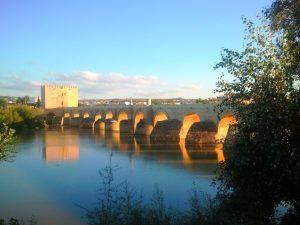 Ponte_romano_Cordoba_andalusia.