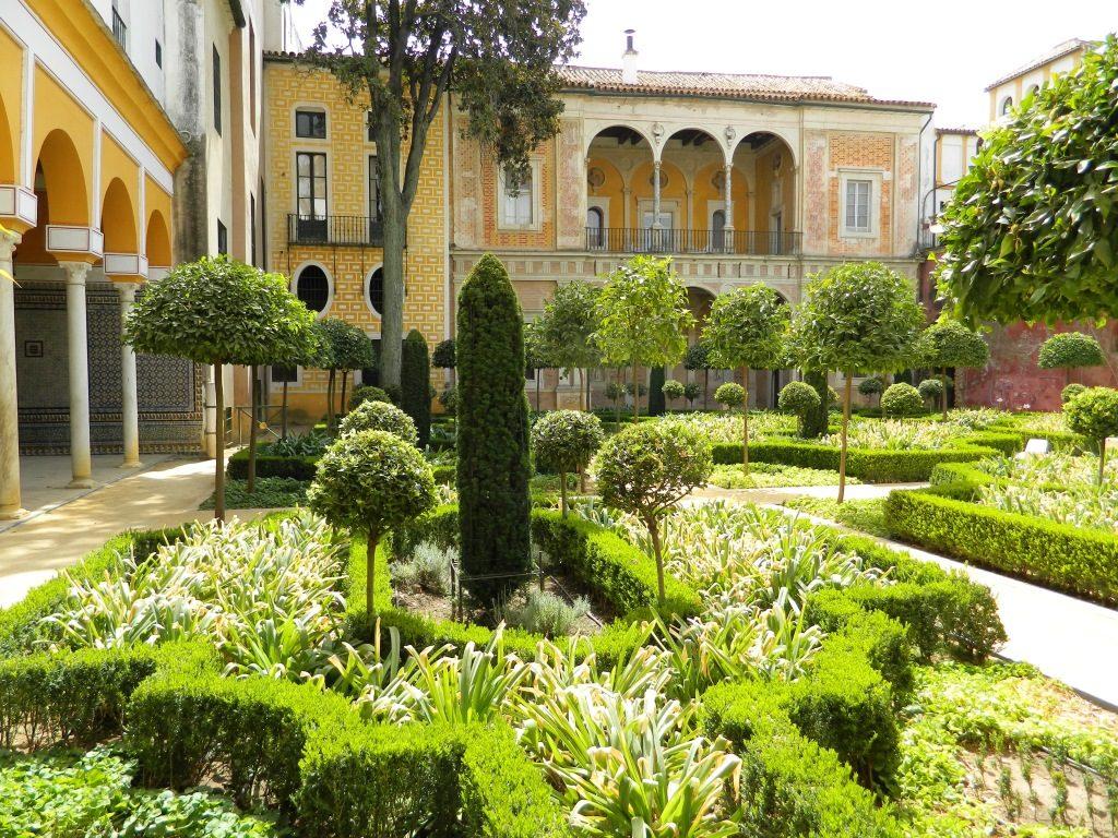 Casa_pilatos_siviglia_andalusia_palazzo_giardino