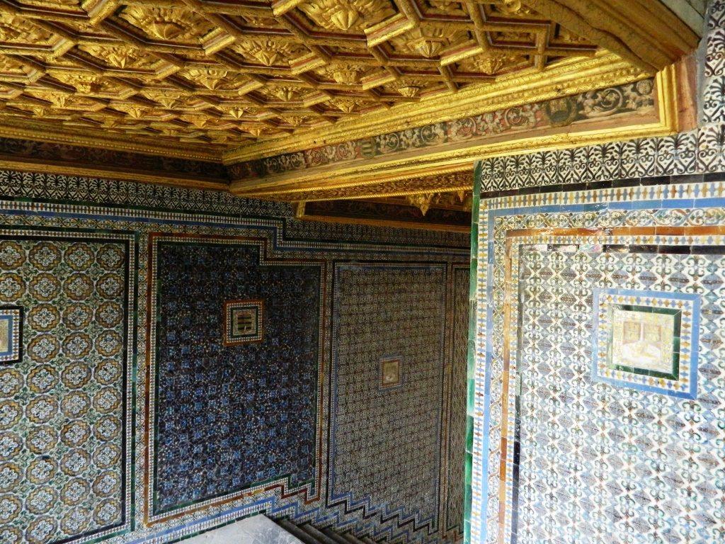 Casa_pilatos_siviglia_andalusia_palazzo_scalinata