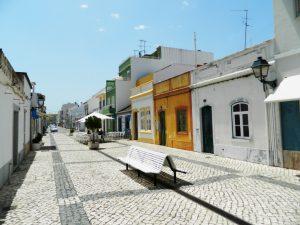 Cosa_vedere_Santo_Antonio_Algarve_case