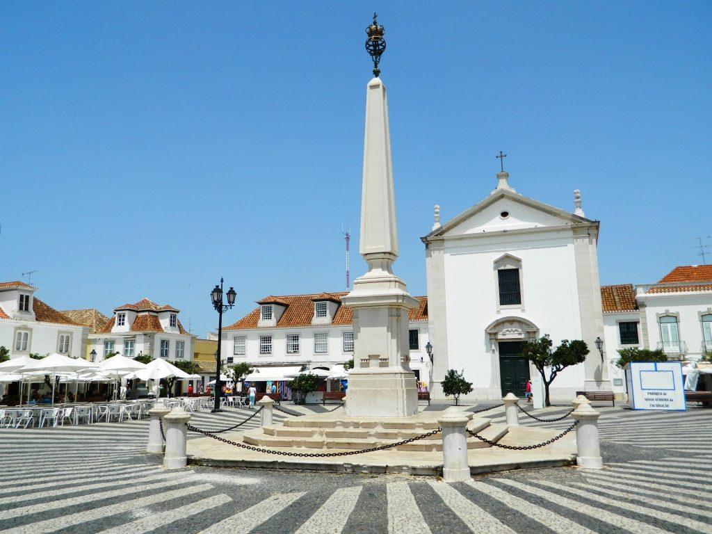 Cosa_vedere_Santo_Antonio_Algarve_chiesa