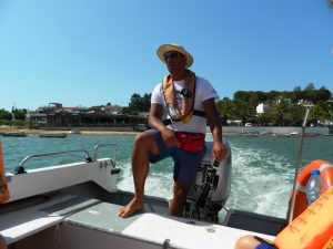 Cosa_vedere_cacela_velha_algarve_barca