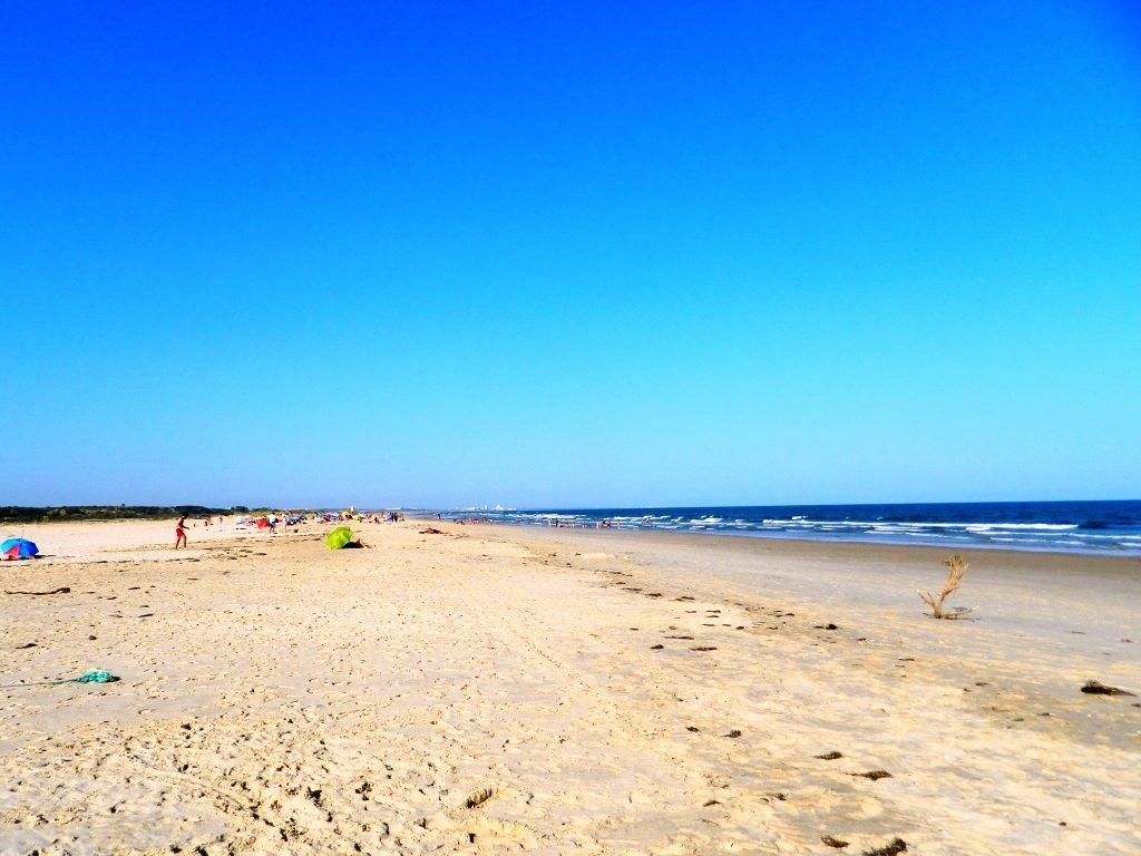 Cosa_vedere_cacela_velha_algarve_spiaggia
