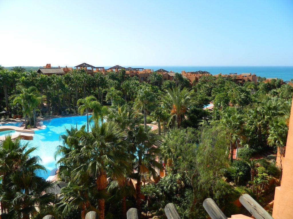 lusso_cadiz_cadice_resort_la_barrosa_giardino