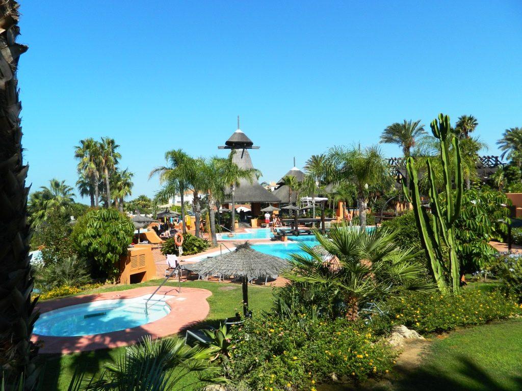 lusso_cadiz_cadice_resort_la_barrosa_giardino_beach