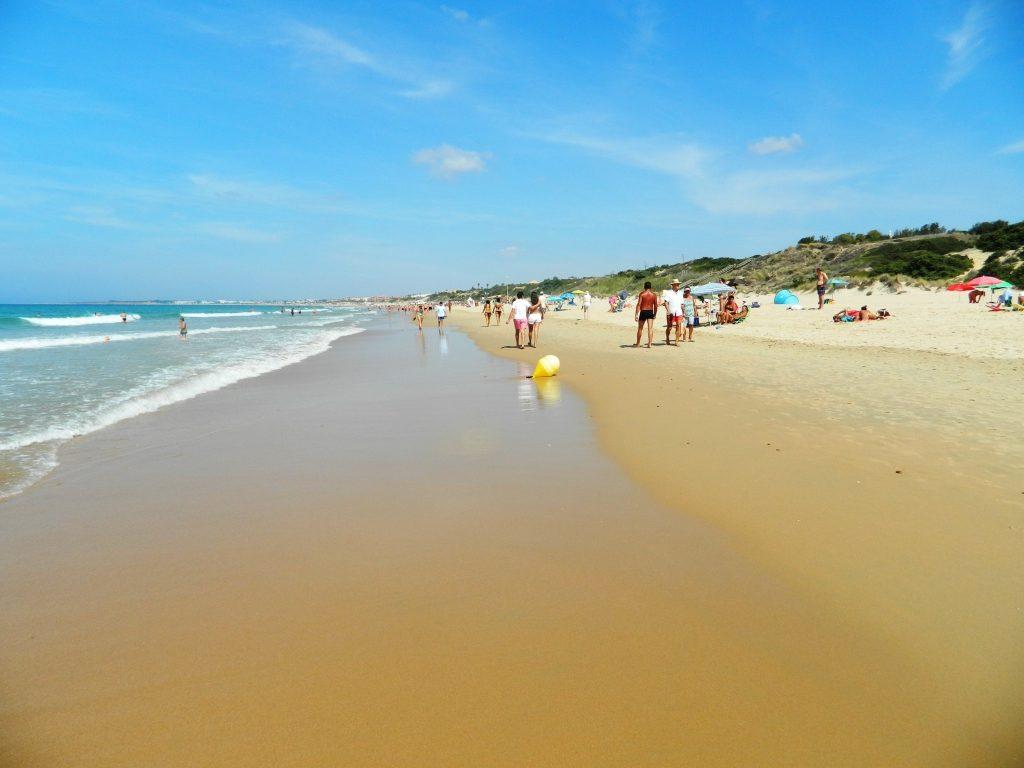 lusso_cadiz_cadice_resort_la_barrosa_playa