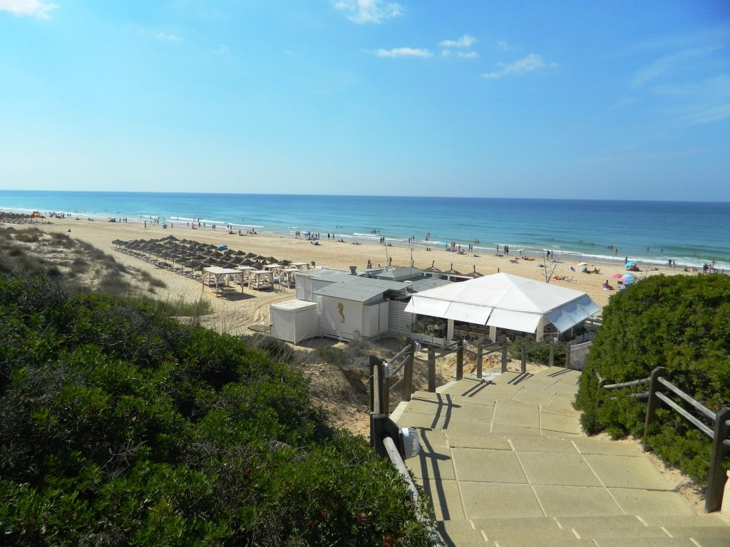 lusso_cadiz_cadice_resort_la_barrosa_spiaggia
