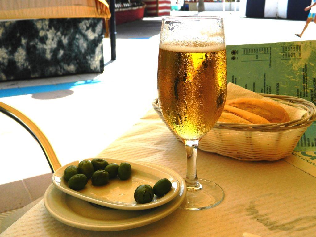 birre_andalusia_cruzcampo_alhambra_artigianali_cerveza