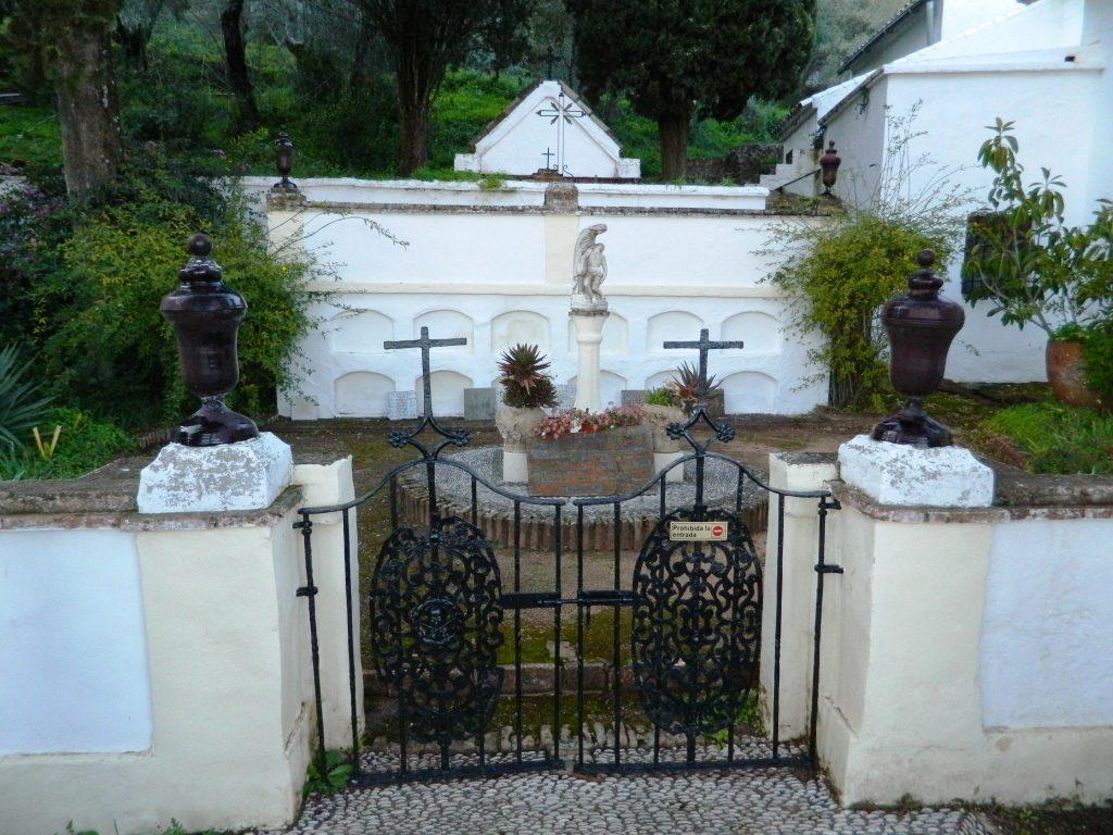 cimiteri_andalusia_ermitas_cordoba