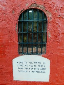 cimiteri_andalusia_ermitas_cordoba_ponte