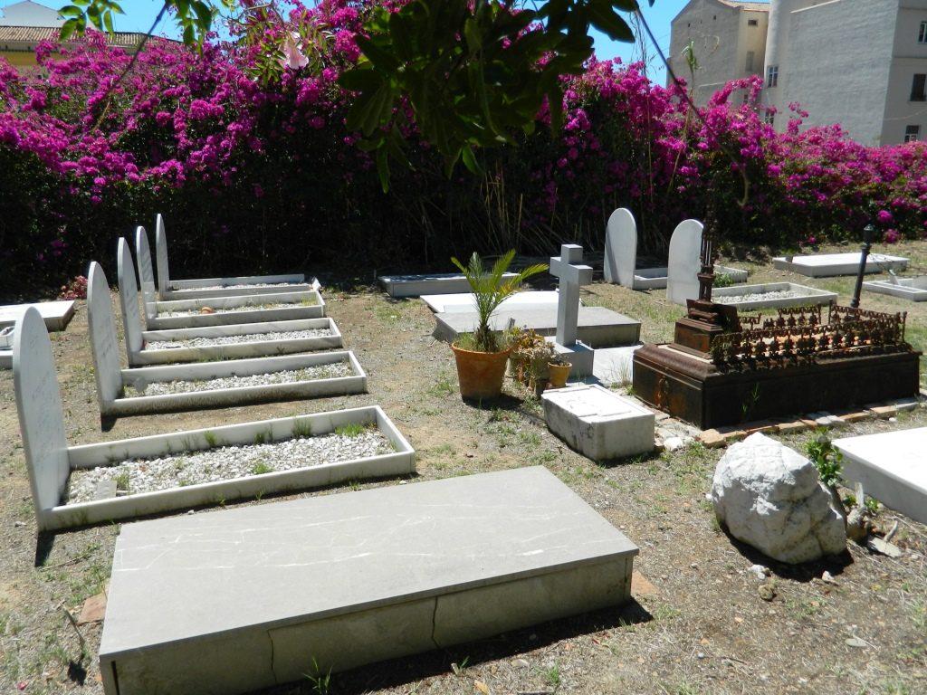 cimiteri_andalusia_inglese_malaga_ponte
