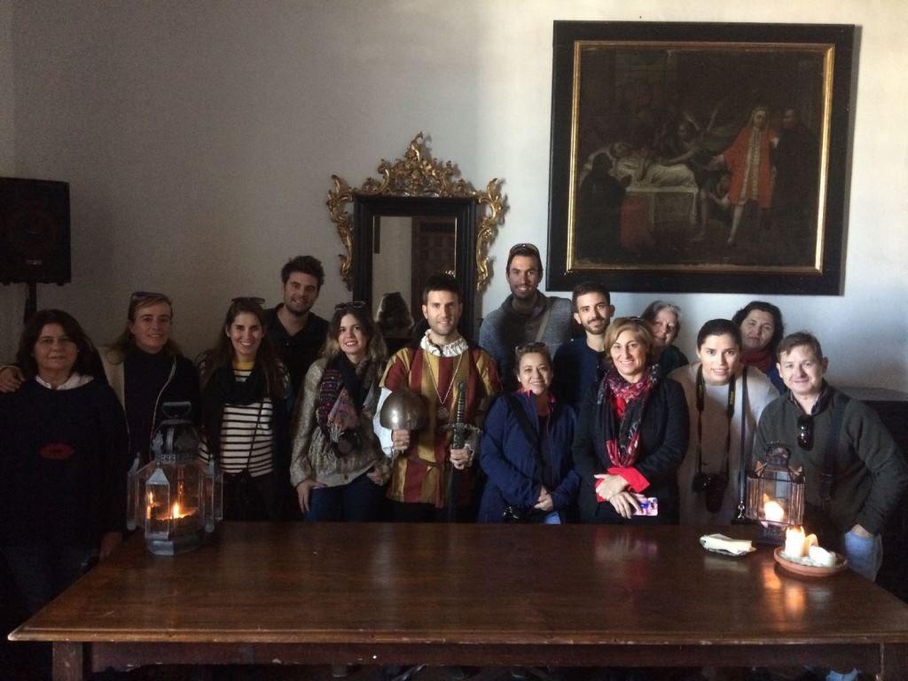 cosa_vedere_antequera_andalusia_dolmen_collegiata