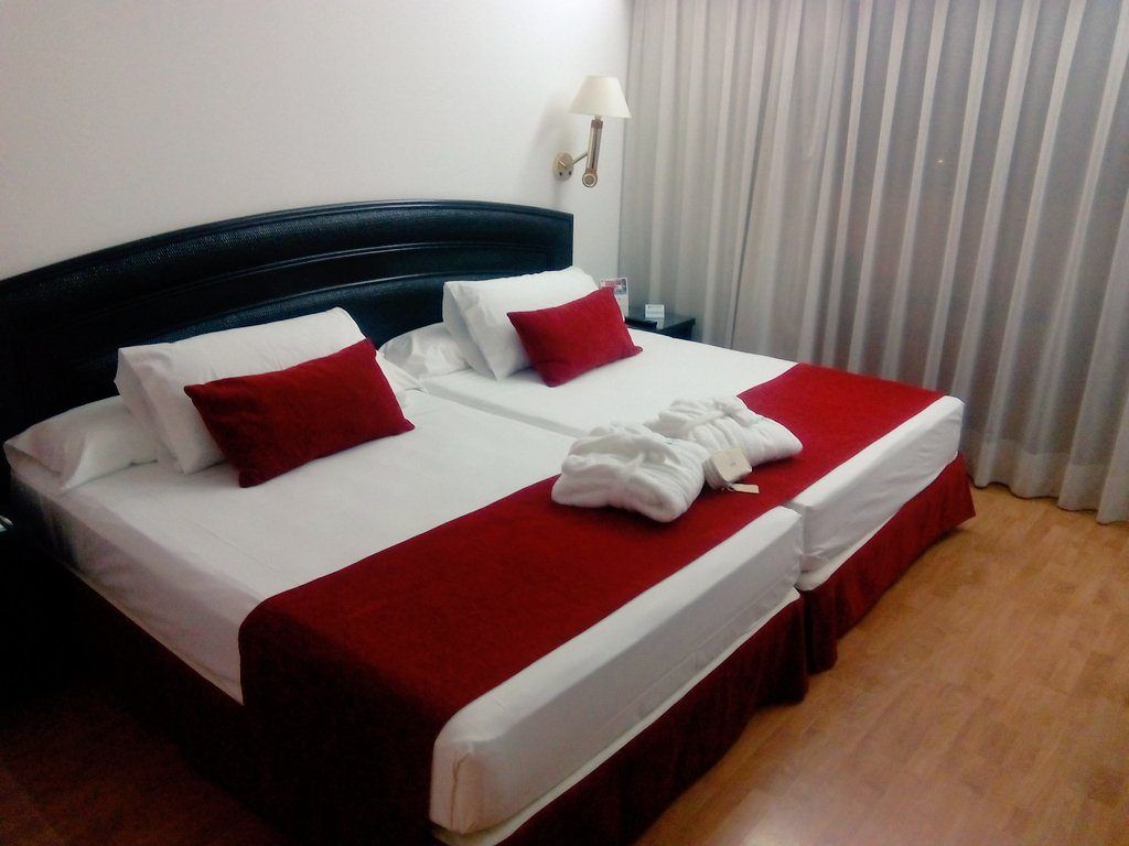 marbella_hotel_senator_andalusia_malaga