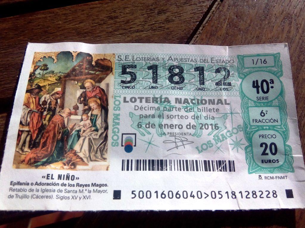 natale_siviglia_cosa_fare_dicembre_alameda_biglietto