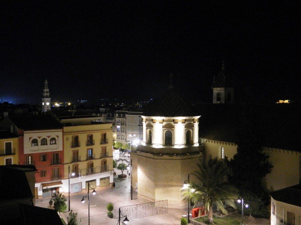 Città_ebraica_spagna_lucena_andalusia_cosa_vedere_lucena