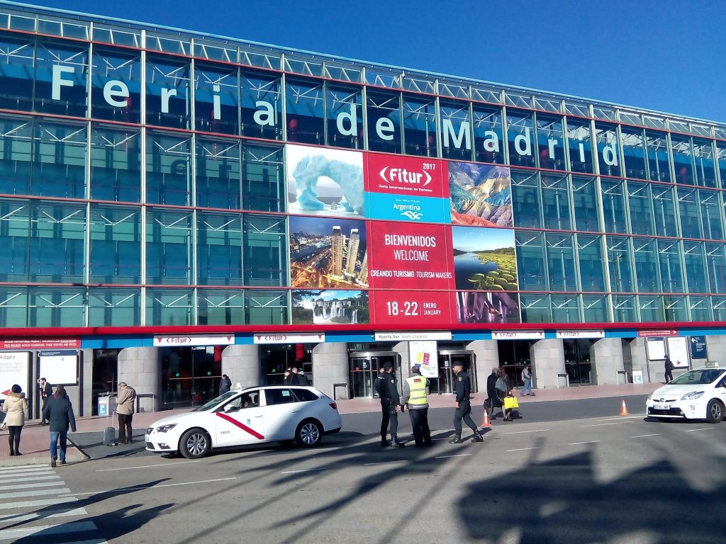Fitur_2017_andalusia_cosa_vedere