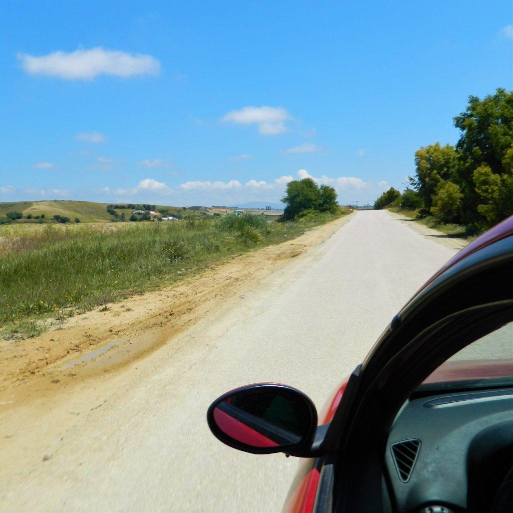 Noleggio_Auto_Andalusia