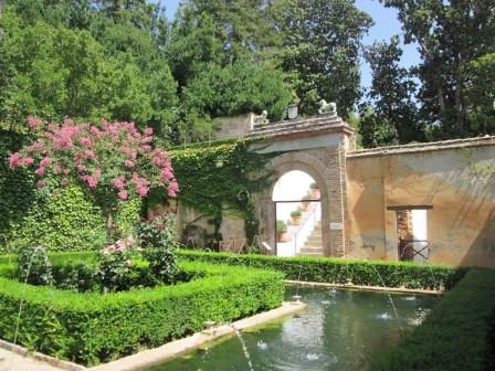 Granada_Andalusia_occhi_giardini_generalife