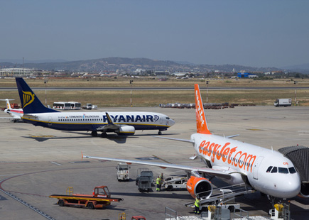 aerei_andalusia_consigli_viaggio_guida_vacanze