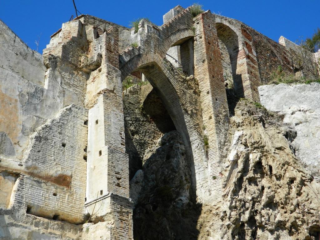 andalusia_consigli_tour_viaggio_frigiliana_malaga_andalucia
