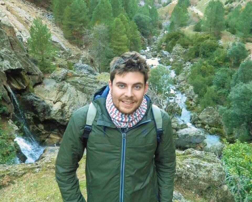 Alberto_andalusia_viaggio_italiano