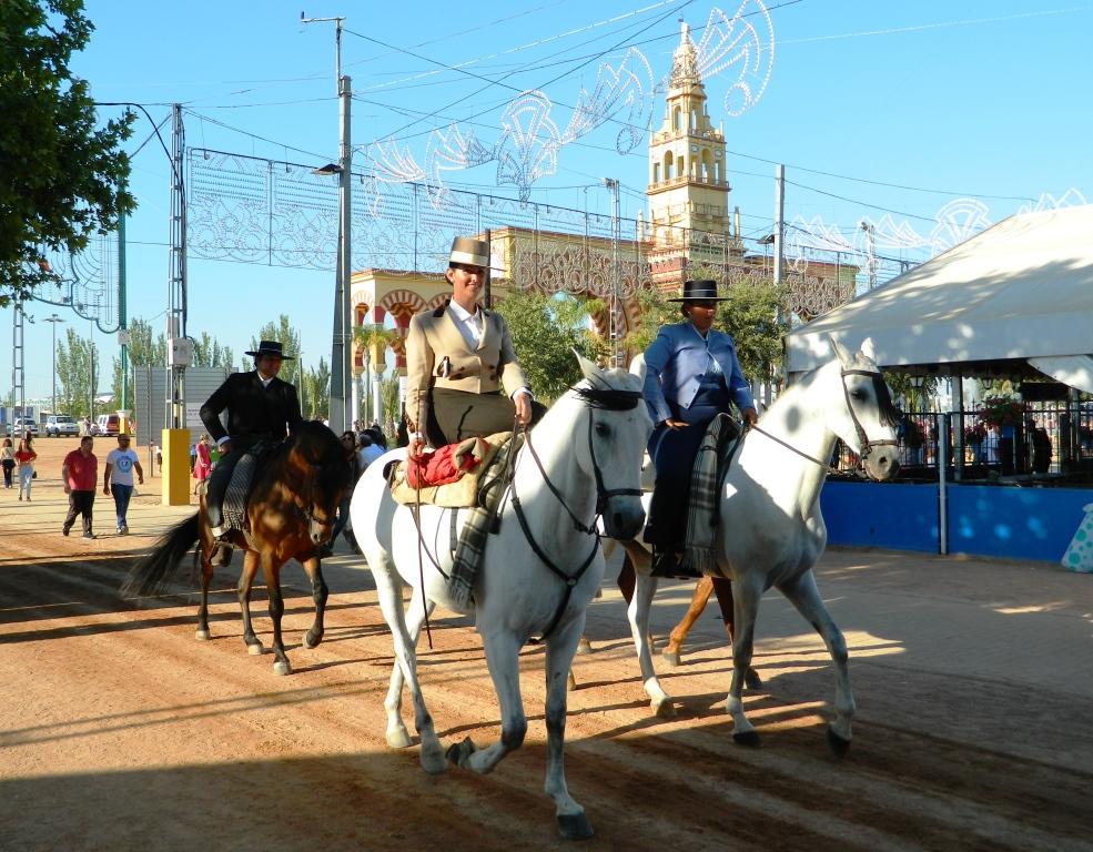 feria_andalusia_tour_consigli_viaggi_turismo_cosa-vedere_andalucia_cavalli_amazonas
