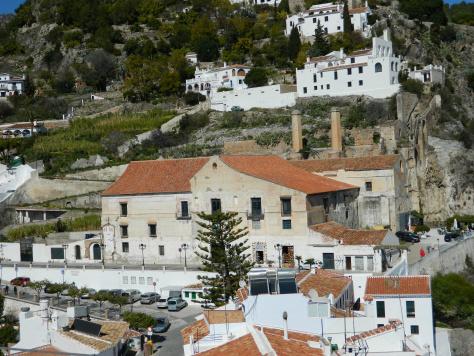 frigiliana_malaga_andalusia_consigli_vacanze_tour_guida_viaggio