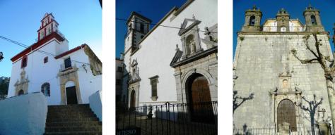 grazalema_andalusia_consigli_vacanze_tour_guida_viaggio