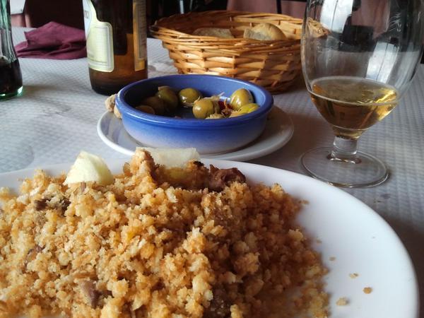 migas_mangiare_utili_andalusia_consigli_vacanze_tour_guida_viaggio2