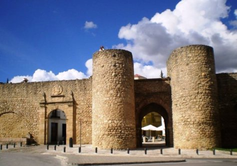 ronda_andalusia_paesi_consigli_tour_viaggio_utili