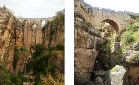 ronda_andalusia_paesi_consigli_tour_viaggio_vacanza_sierra