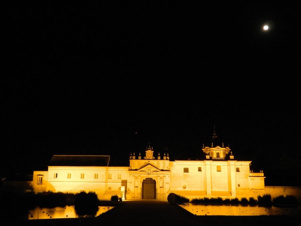 siviglia_cartuja__andalusia_viaggio_tour_vedere_consigli_andalucia_visitare