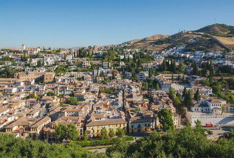 albaicin_granada_viaggio_andalusia_tour_consigli_guida_vacanza