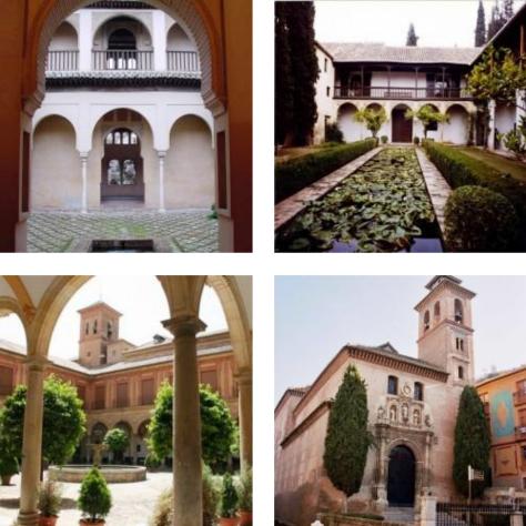 albaicin_granada_viaggio_andalusia_tour_consigli_vacanza