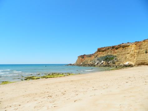 Conil_Mare_Guida_Andalusia_Consigli_Viaggio_Vacanze