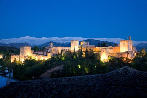 granada_Andalusia_Consigli_Albaicin_Tour_Guida_Viaggio