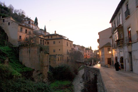 granada_andalusia_consigli_albaicin_tour_guida_viaggio_albayzin
