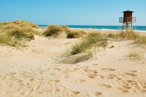 Palmar_Andalusia_Viaggio_Guida_Consigli_Vacanze