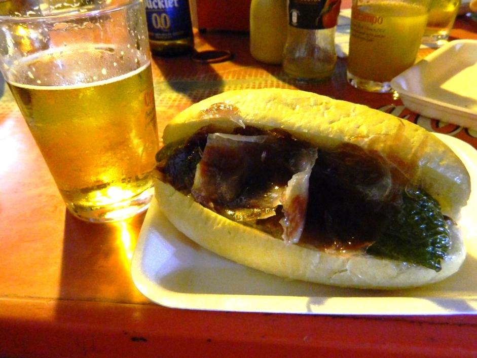 serranito_siviglia_mangiare