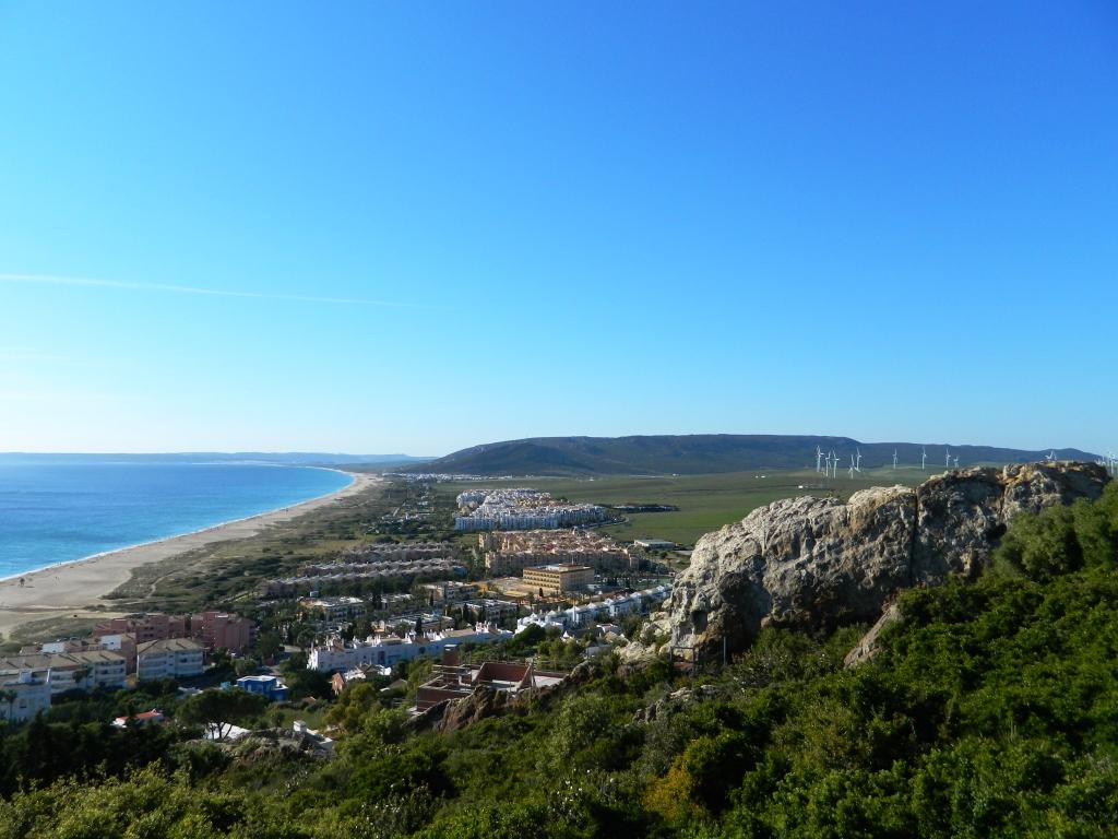 Andalusia_Provincia_Cadice_Cosa Vedere Andalusia