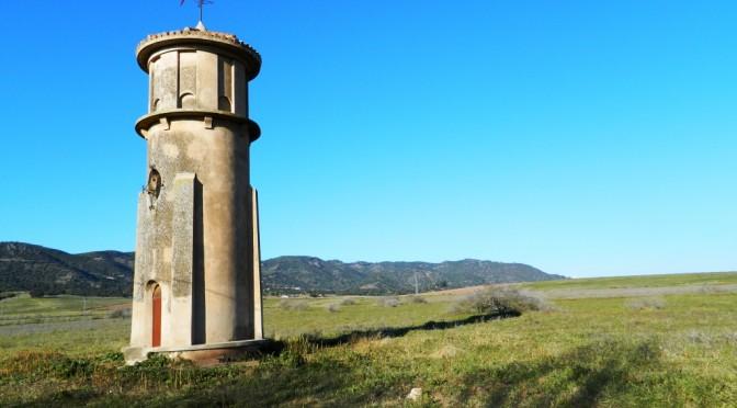 Cosa vedere durante le tue vacanze in Andalusia?
