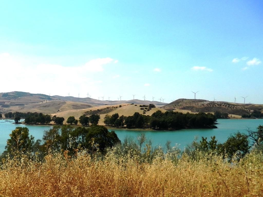 Andalusia_Provincia_Malaga_Cosa Vedere Andalusia