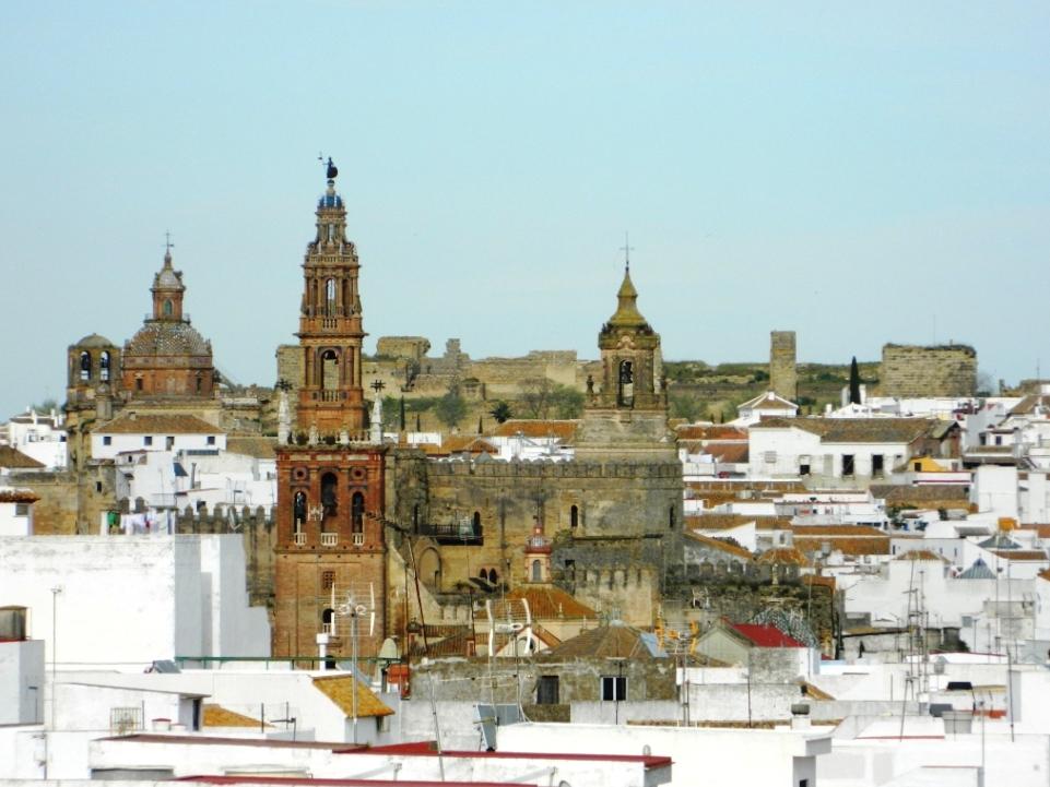 Andalusia_Provincia_Siviglia_Cosa