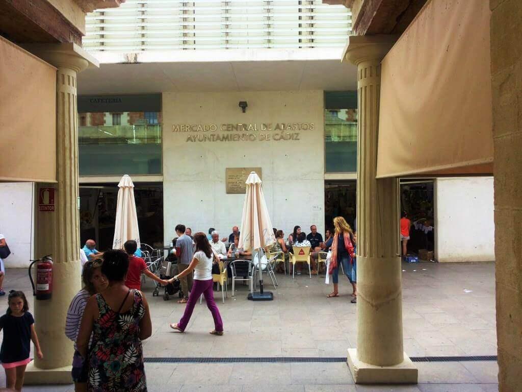 mercati_andalusia_cadice