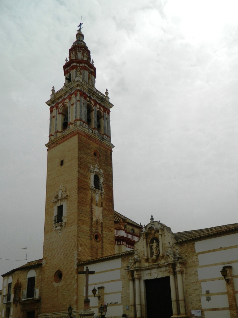 ecija_andalusia_andalucia_cosa-vedere_consigli_tour_siviglia_santiago
