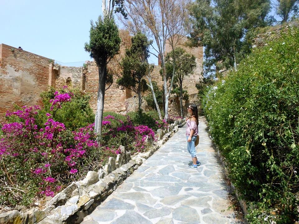 Malaga-Tour_Andalusia_On the road