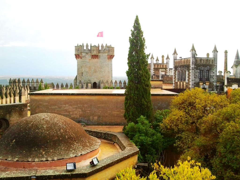 Andalusia_Andalucia_Cosa-vedere_Bambini_Tour_Consigli_Almodovar