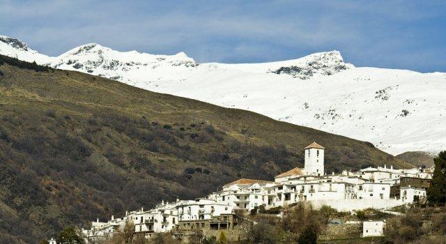 alpujarra_granada_tour_viaggio_andalusia_consigli