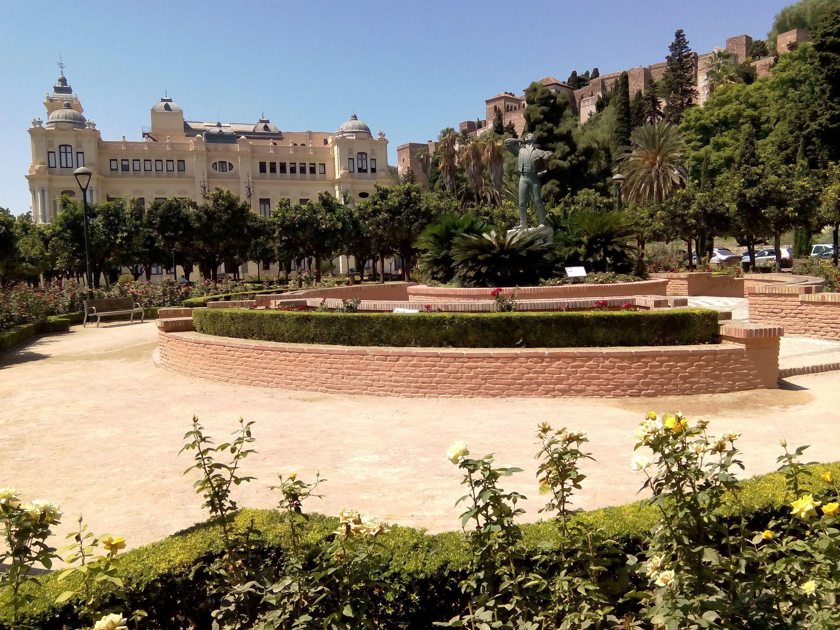 andalusia_andalucia-cosa-vedere_malaga_tour_consigli_ayuntamiento