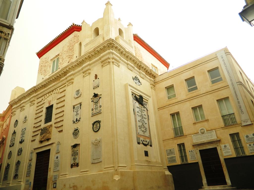 andalusia_cadiz_cadice_cosa-vedere_consigli_tour_vacanza_viaggio_oratorio-neri